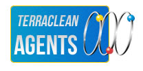 terraclean agents ireland